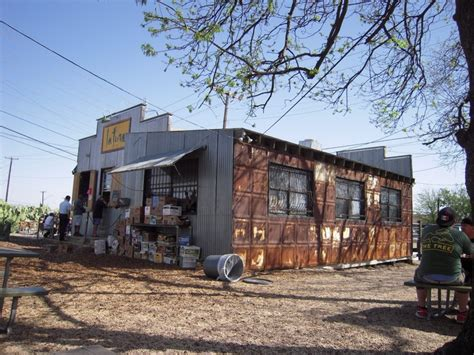 ice house san antonio la tuna lil ice house in san antonio texas pinterest