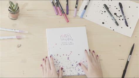 letras bonitas descubre 8416497575 letras bonitas descubre el arte de dibujar palabras youtube