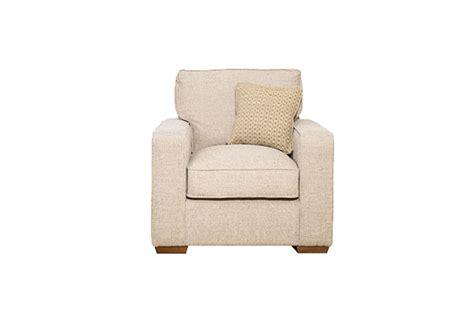 Chicago Corner Sofa by Chicago Corner Sofa Buoyant Upholstery Allans