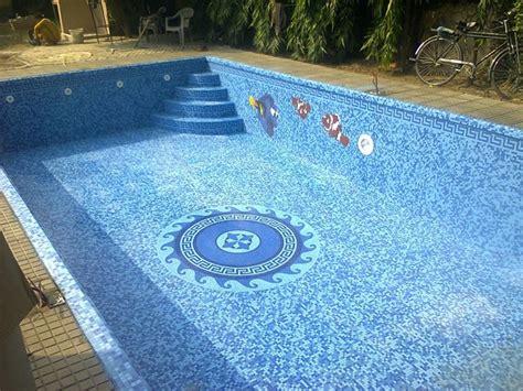piastrelle per piscine rivestimento per piscine piscine da giardino quale