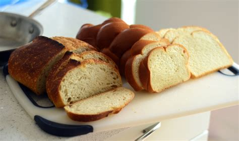 best bread for toast breakfast basics what is the best bread to use for