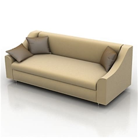 3d Max Sofa Tutorial by 3d Sofa Max Models Eu