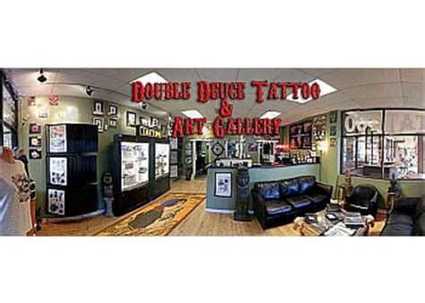 best tattoo shops in nc 3 best shops in cary nc threebestrated