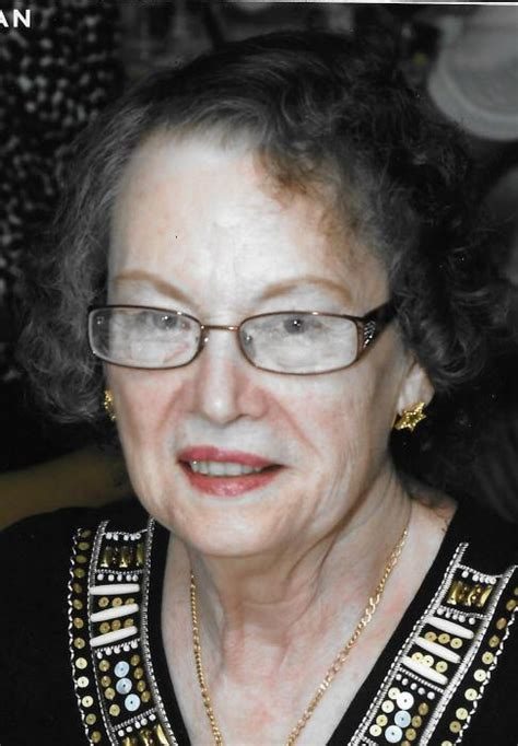 obituary for iris mcnoldy dimon funeral home and