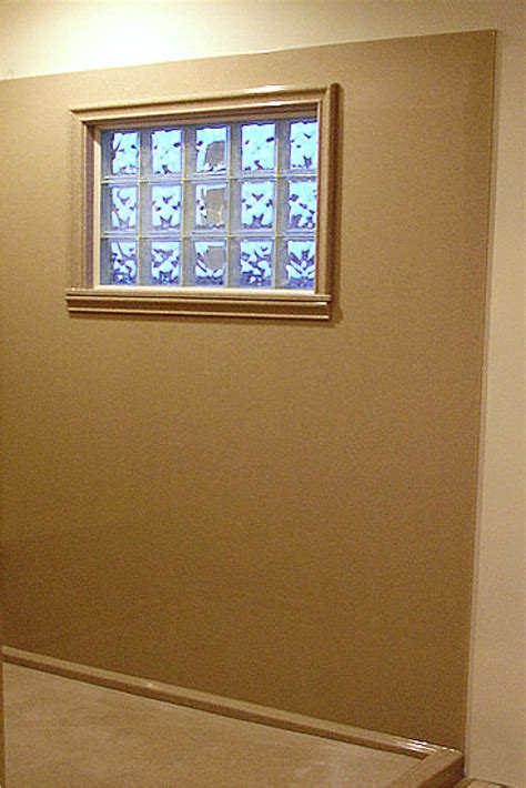 bathroom window trim window trim i u0027ve always loved them they are the