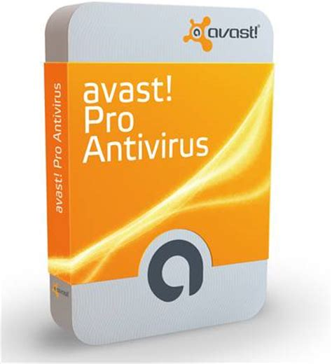 avast pro antivirus 2015 free download ssk tech the avast pro one year serial key free download 2015