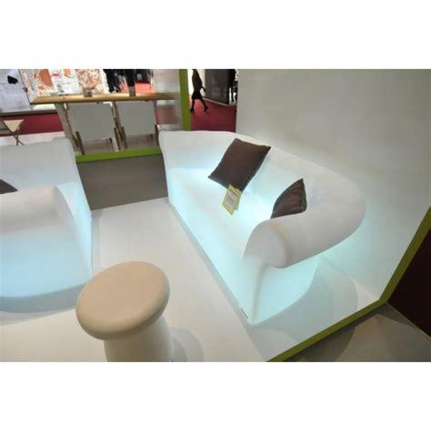 Poltrone Da Esterno Design - poltrona da esterno luminosa serralunga sirchester design