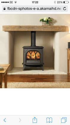 slate fireplace hearth google search my style slate fireplace hearth google search my style