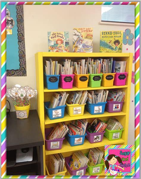 classroom bookshelf ideas 28 images classroom