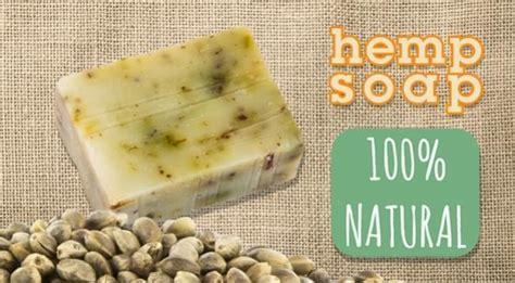 fare il sapone in casa come fare il sapone di canapa in casa rqs