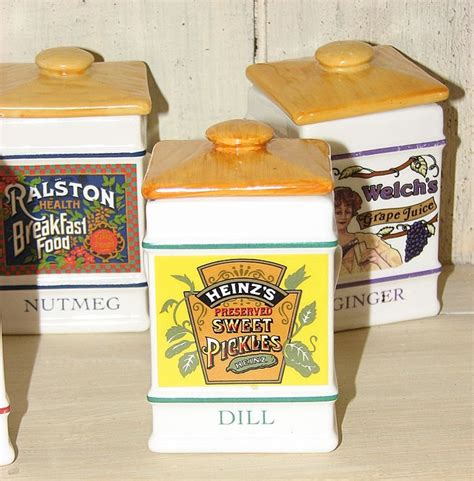 Sur La Table Spice Rack 17 best images about spice of on spice set city nj and milk glass