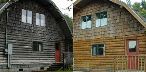 stain  deck stripper log home  wood siding restoration