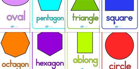 Shape 2 D by 2d Shape Posters 2d Shapes 2d Shapes Numeracy Maths