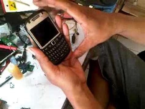 Cassing Set Blackberry Q5 Vyp00 cara membongkar casing iphone how to make do everything