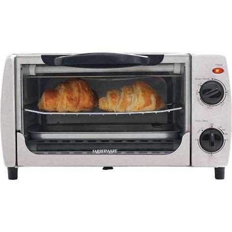 Stainless Toaster Oven 17 Best Images About Stainless Steel Toaster Oven On