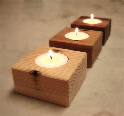Candle Handmade - ry4xwrdkb technology reviews