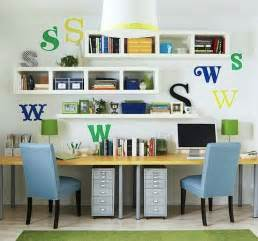 Ikea Childrens Bookcase Home Room Series Places To Study Kidspace Interiors