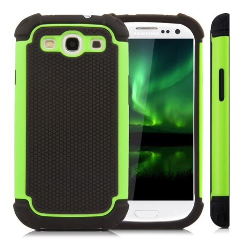 Hardcase Neo 7a33 Cover kwmobile tpu outdoor f 220 r samsung galaxy s3 i9300