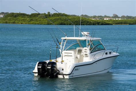 boston whaler boats new new boston whaler 315 conquest power boats boats online