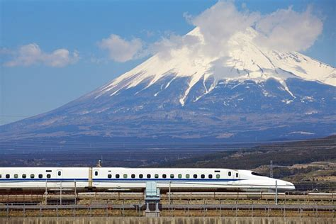 best tourist attractions in japan 10 top tourist attractions in japan planetware