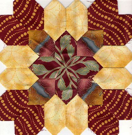 Patchwork Of The Crosses Pattern - 783 best patchwork of the crosses images on