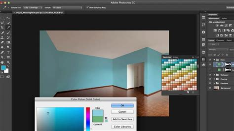 room layout photoshop photoshop for interior design living room composite