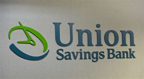 union investment bank union saving bank accepting danbury tax payments newstimes