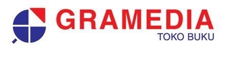 email gramedia sponsor kami info seminar terbesar di palembang