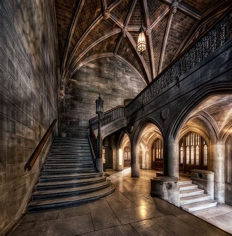gothic interior this is kinda how i imagined the inside of felix s castle when i wrote xander and bly s escape