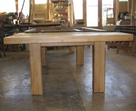 tavolo 4 metri tavoli taverna 4 metri