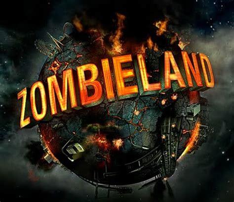 In Zombieland zombieland ren 233 e a schuls jacobson