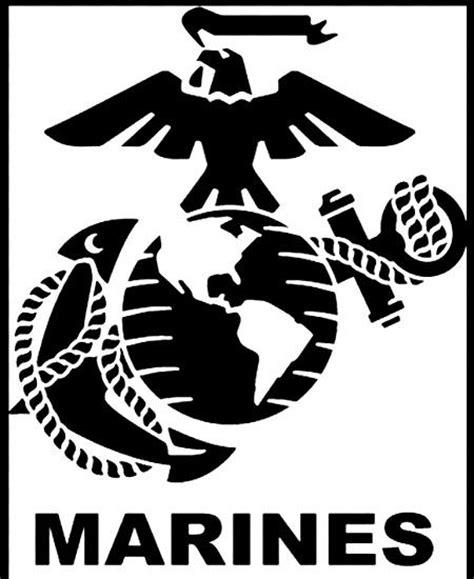 eagle globe and anchor tattoo marine cloud tattoos