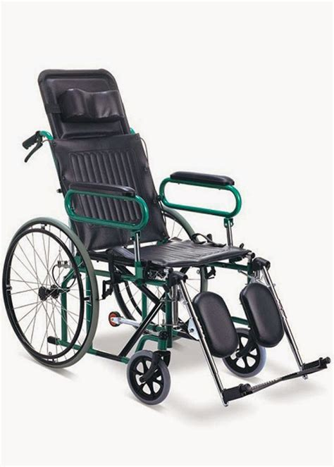 reclining wheelchair rental oliver surgicare get all equipments related to patients