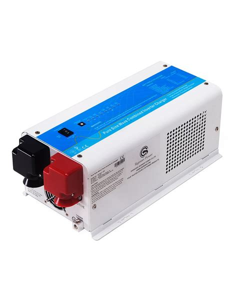 Inverter 600 Watt power inverter charger for sale philippines malaysia 600