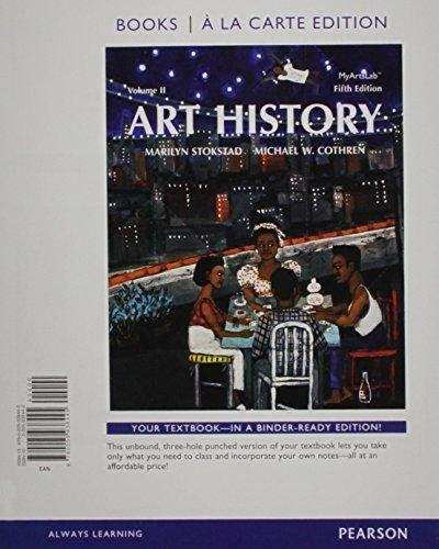 the callaway volume 2 books 9780134091068 history volume 2 books a la carte