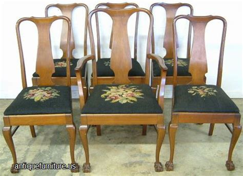 Dining Room Chairs Atlanta by Dining Table Antique Dining Tables Atlanta