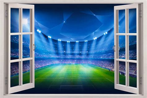 football wall murals for football stadium wall mural football stadium wall mural watertreatmentsystemsturkey