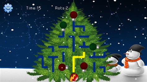 tree lights that play tree light up android apps on play