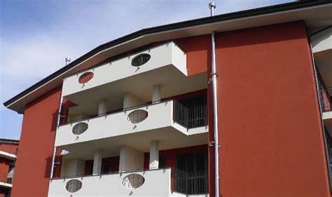 Stufa A Pellet Condominio by Canna Fumaria Condominio Simple Casabook Immobiliare