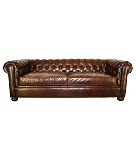 Chesterfield Sleeper Sofa Empire Quot Designer Style Quot Chesterfield Studio Sleeper Sofa