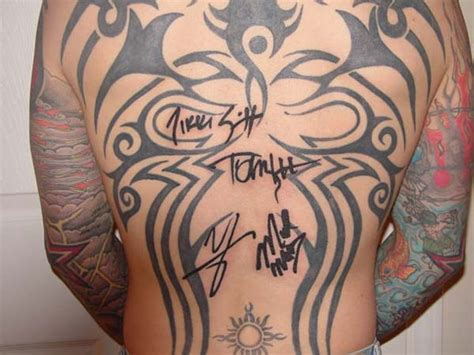 motley crue tattoo designs motley crue fans tattoos related keywords motley crue
