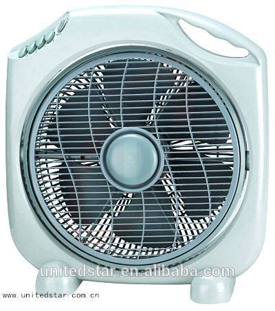 16 inch box fan 8inch 10inch 12inch box fan turbo fan 16 inch box fan with