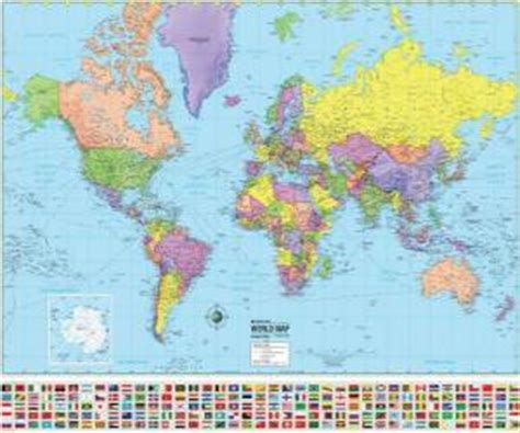 printable jigsaw map of the world map with the boundaries of the countries of the world
