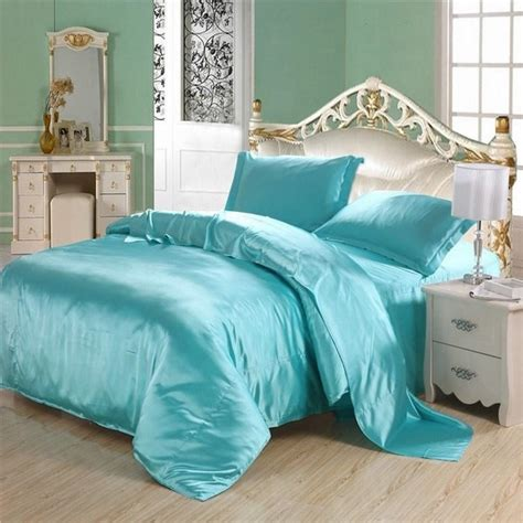 turquoise and white bedding turquoise and white bedding set product selections homesfeed