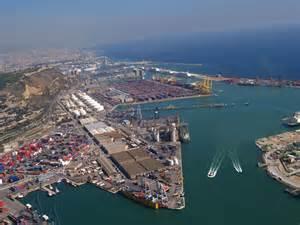 administraci 243 n portuaria integral de m 233 xico mejorar 225 sus
