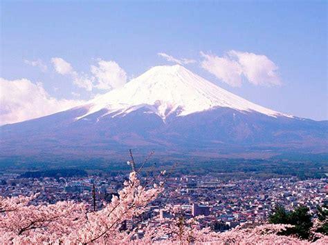 imagenes volcan japon jap 243 n est 225 en alerta por la probable erupci 243 n de un volc 225 n