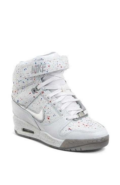 cheap nike wedge sneakers the world s catalog of ideas
