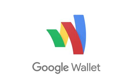 How To Use Google Wallet Gift Card - google will stop supporting physical google wallet cards on june 30 android authority