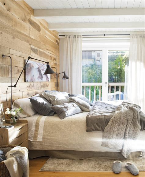 laras de aplique para pared apliques de dormitorio encuentro con este post publicado