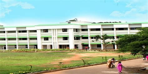 Mes College Marally Mba Fees by Mes Keveeyam College Valanchery Malappuram Images
